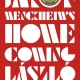 Baron Wenckheim's Homecoming: by László Krasznahorkai