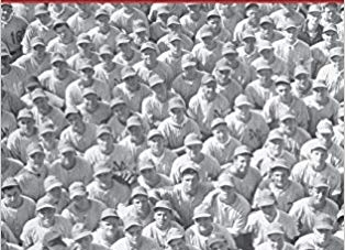Left on Base in the Bush Leagues: by Gaylon H. White