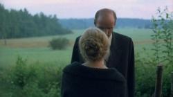 Oeuvre: Tarkovsky: Mirror