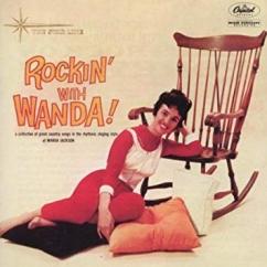 Wanda Jackson: Rockin' with Wanda