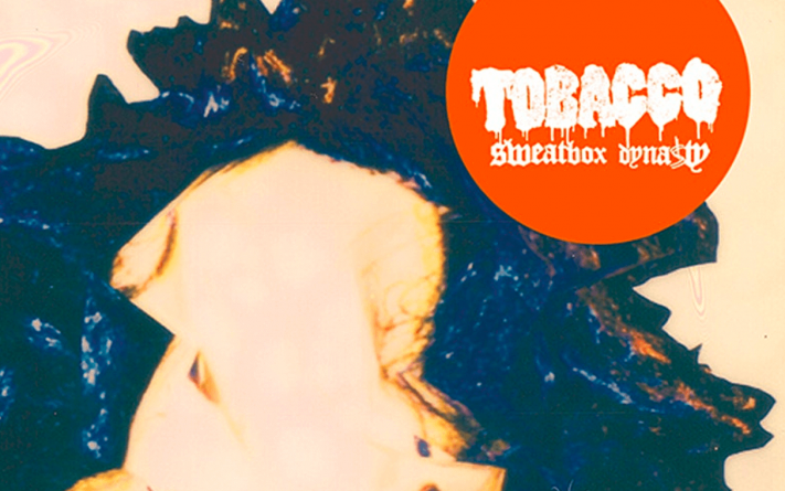 Concert Review: Tobacco