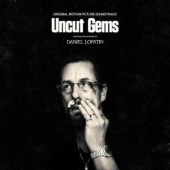 Daniel Lopatin: Uncut Gems: Original Motion Picture Soundtrack