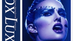 Discography: Scott Walker: Vox Lux OST