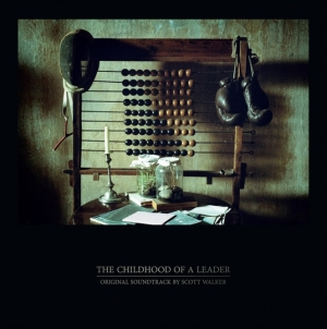 Discography: Scott Walker: Childhood of a Leader OST