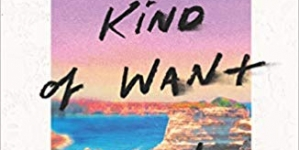 The Worst Kind of Want: by Liska Jacobs