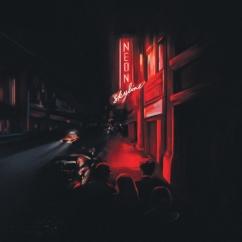 Andy Shauf: The Neon Skyline