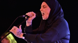 Concert Review: Sinéad O'Connor