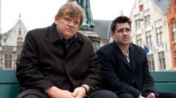 Revisit: In Bruges