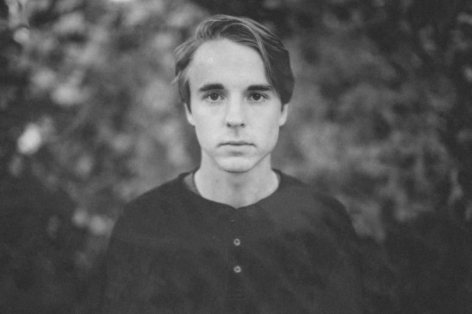 Concert Review: Andy Shauf