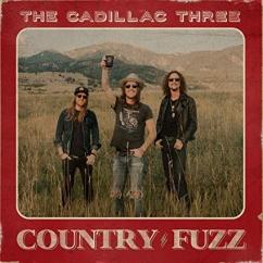 The Cadillac Three: Country Fuzz