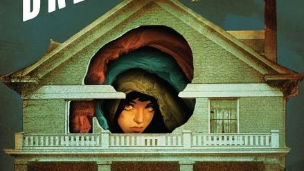 In the Dream House: by Carmen Maria Machado