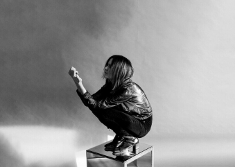 Concert Review: Juliana Hatfield/Will Dailey