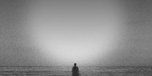 Kazuya Nagaya: Dream Interpretation