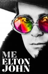 Me: by Elton John