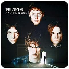 Revisit: The Verve: A Northern Soul