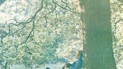 Discography: Yoko Ono: Plastic Ono Band