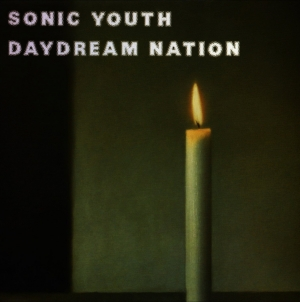 Anatomy of a Tracklist: Sonic Youth: Daydream Nation
