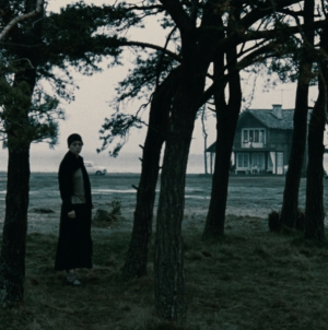 Oeuvre: Tarkovsky: The Sacrifice