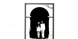 Discography: Yoko Ono: The Lennon Albums, Part 1