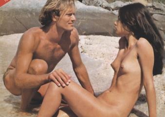 Hareton Salvanini: Xavana, Uma Ilha do Amor
