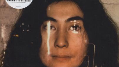 Discography: Yoko Ono: Fly