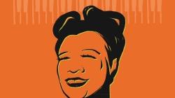 Ella Fitzgerald: The Complete Piano Duets
