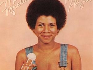 Anatomy of a Tracklist: Minnie Riperton: Perfect Angel