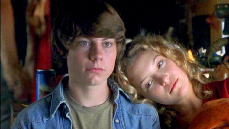 Holy Hell! Almost Famous Turns 20