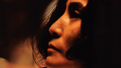Discography: Yoko Ono: Approximately Infinite Universe