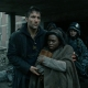 Revisit: Children of Men