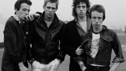 Hot Takes for the Apocalypse: Is The Clash Overrated?