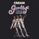 Cream: Goodbye Tour – Live 1968