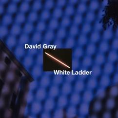 David Gray: White Ladder [20th Anniversary Edition]