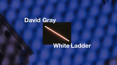 David Gray: White Ladder [20th Anniversary Edition]