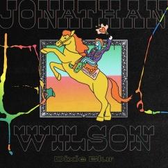 Jonathan Wilson: Dixie Blur