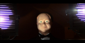 Oeuvre: Argento: Four Flies on Grey Velvet
