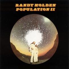 Randy Holden: Population II