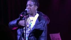 Concert Review: Rapsody
