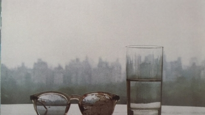 Discography: Yoko Ono: Season of Glass