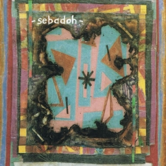 Revisit: Sebadoh: Bubble & Scrape