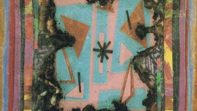 Revisit: Sebadoh: Bubble & Scrape