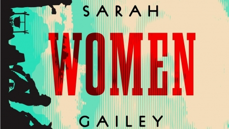 Upright Women Wanted: by Sarah Gailey