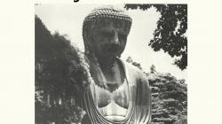 Victor Cavini: Japan