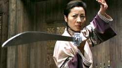 Holy Hell: Crouching Tiger, Hidden Dragon Turns 20