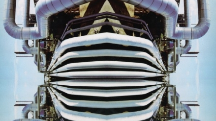 The Alan Parsons Project: Ammonia Avenue (Limited Edition Boxset)