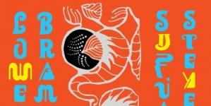 Sufjan Stevens & Lowell Brams: Aporia
