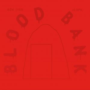Bon Iver: Blood Bank (10th Anniversary Edition)