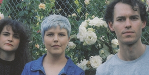 Interview: Shauna Boyle of Cable Ties