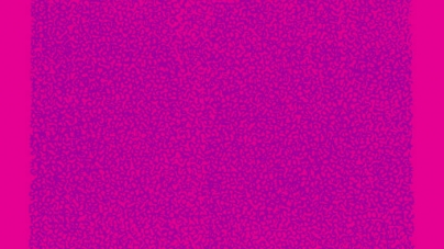 Cerca: Mod Pink Relic
