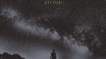 Helen Money: Atomic